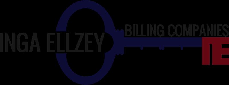 Inga Ellzey Billing Companies | Dermatology-Specific Billing