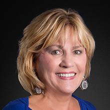 Inga Ellzey - President & Owner Inga Ellzey Billing Companies