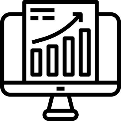 Expert dermatology billing revenue cycle