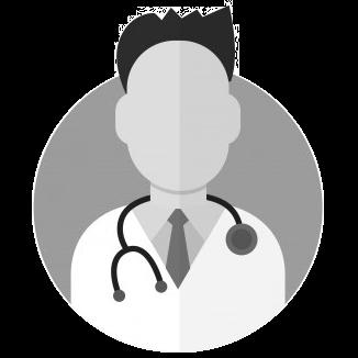 Man Doctor testimonial